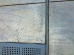 """""""industrial Mondrian"""""""