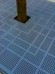 """""""urban grid"""""""