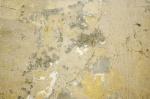 Floor Abstractions 13