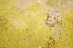 Floor Abstractions 15