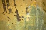 Floor Abstractions 5
