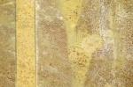 Floor Abstractions 7
