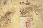 Floor Abstractions 9